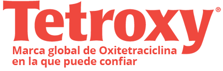tetroxy-logo-spanish